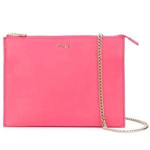 Furla Bolero Crossbody Bag
